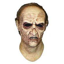 Picture of Land of the Dead Butcher Zombie Mask