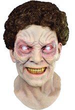 Picture of Ash vs Evil Dead Vivian Deadite Mask