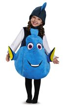 Picture of Dory Deluxe Toddler Costume