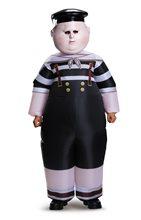 Picture of Tweedle Dee/Tweedle Dum Inflatable Child Costume