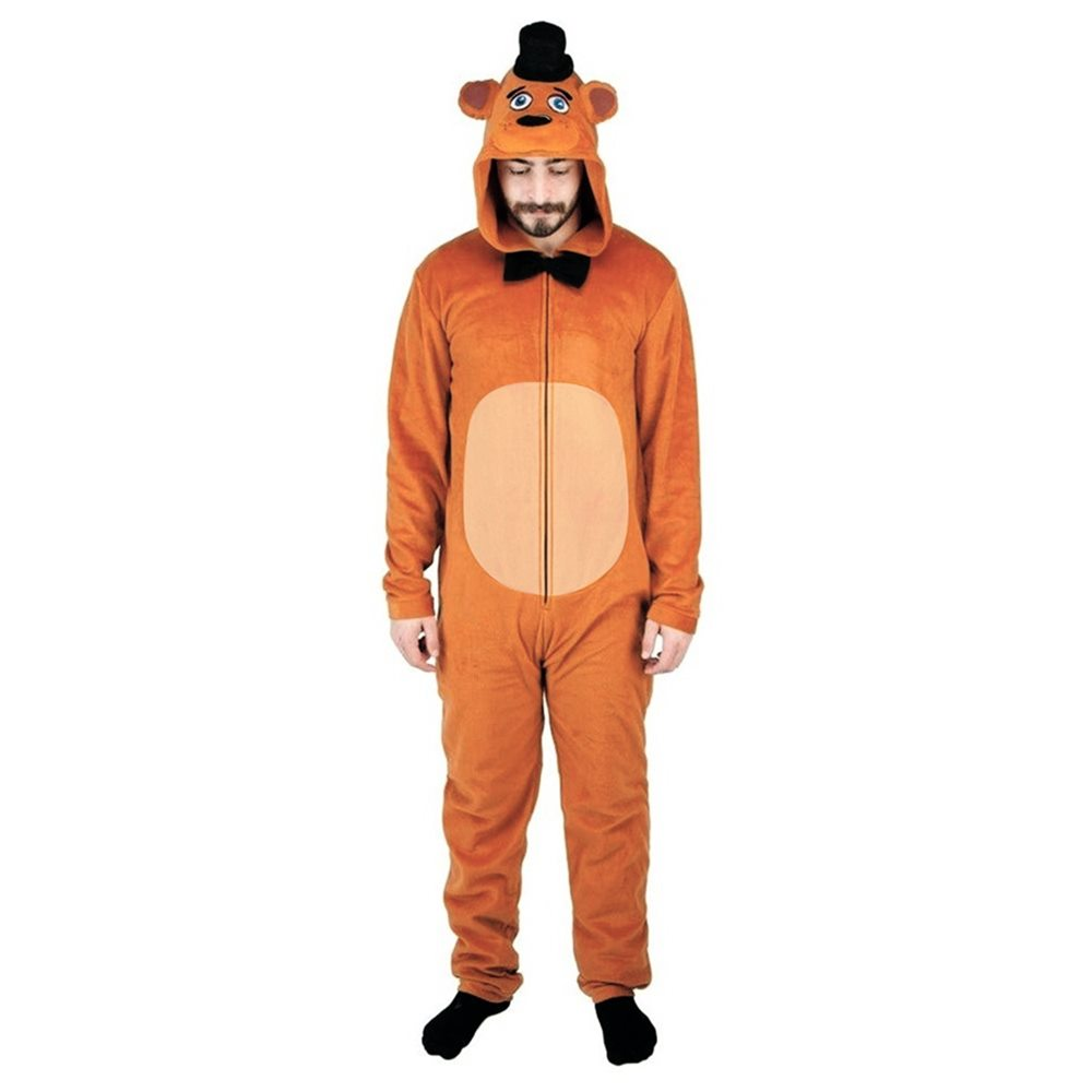 Picture of Five Nights at Freddy's Freddy Child Onesie