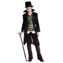 Picture of Assassin's Creed Classic Jacob Frye Teen Costume