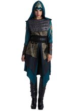 Picture of Assassin's Creed Deluxe Maria Adult Womens Costume