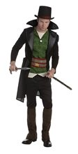 Picture of Assassin's Creed Classic Jacob Frye Adult Mens Costume