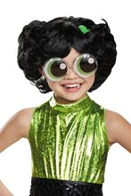 Picture of Powerpuff Girls Buttercup Child Wig