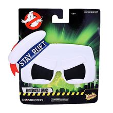 Picture of Ghostbusters Marshmallow Man Sunglasses