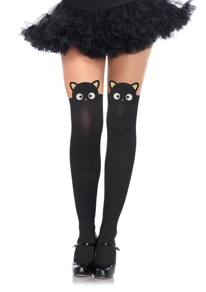Picture of Hello Kitty Chococat Pantyhose