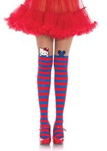 Picture of Hello Kitty & Joey Pantyhose