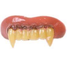 Picture of Vampire Dentures