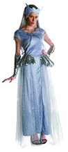 Picture of The Huntsman Deluxe Queen Freya Adult Womens Costume