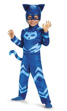 Picture of PJ Masks Classic Catboy Toddler Costume