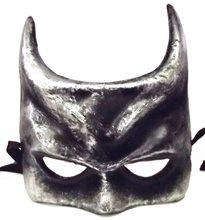 Picture of Bat Hero Masquerade Mask