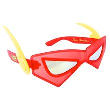 Picture of The Flash Sunglasses