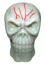 Picture of Flashing Mini Skull