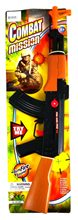 Picture of AK47 Toy Gun