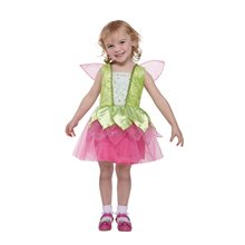 Picture of Sparkle Garden Fairy Toddler Costume