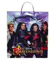 Picture of Descendants Deluxe Plastic Loot Bag
