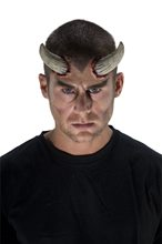 Picture of Universal Large Prosthetic Horns