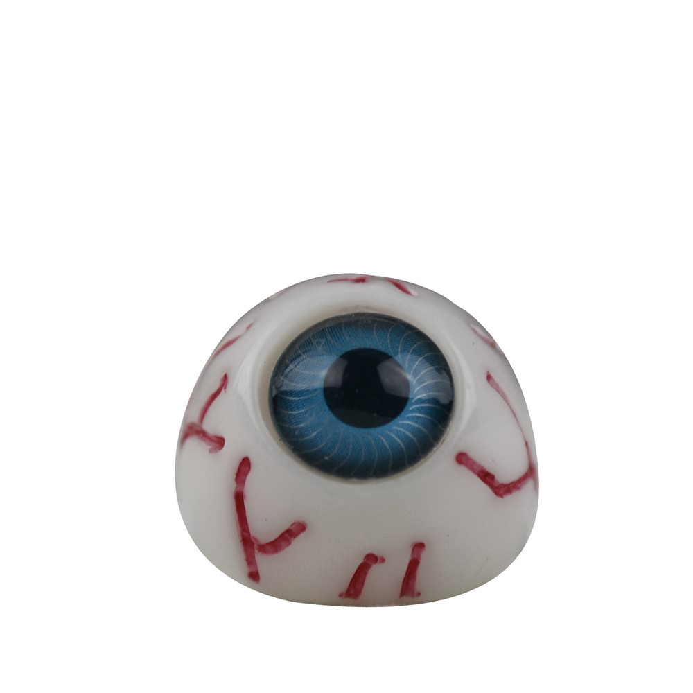 Picture of Eyeball Ring