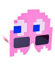 Picture of Pac-Man Pinky Sunglasses