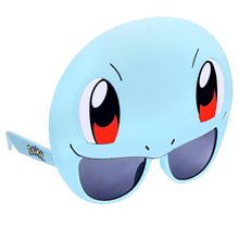Picture of Pokemon Squirtle Sunglasses