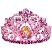 Picture of Rapunzel Dream Big Tiara