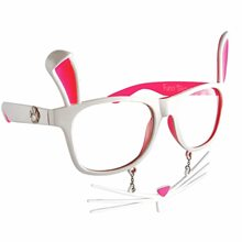 Picture of Easter Bunny Glasses