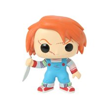 Picture of Chucky POP Figure