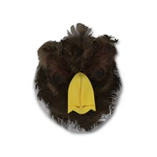 Picture of Bald Eagle Mask