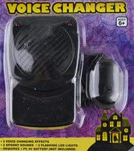 Picture of Voice Changer