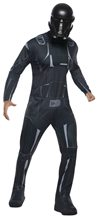 Picture of Rogue One Death Trooper Adult Mens Costume