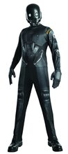 Picture of Rogue One K-2SO Adult Mens Costume