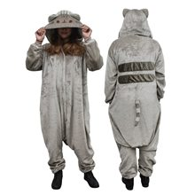 Picture of Pusheen Kigurumi Adult Unisex Onesie