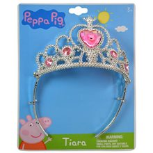 Picture of Peppa Pig Tiara