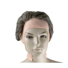 Picture of Aging Wig Cap