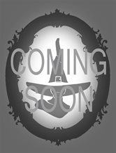 Picture of Bloody Skeleton Tie (Coming Soon)