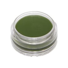 Picture of Green Cream Makeup .13 oz