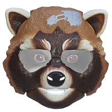Picture of Guardians of the Galaxy Rocket Raccoon Action Mask