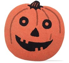 Picture of Pumpkin Shaped Doormat