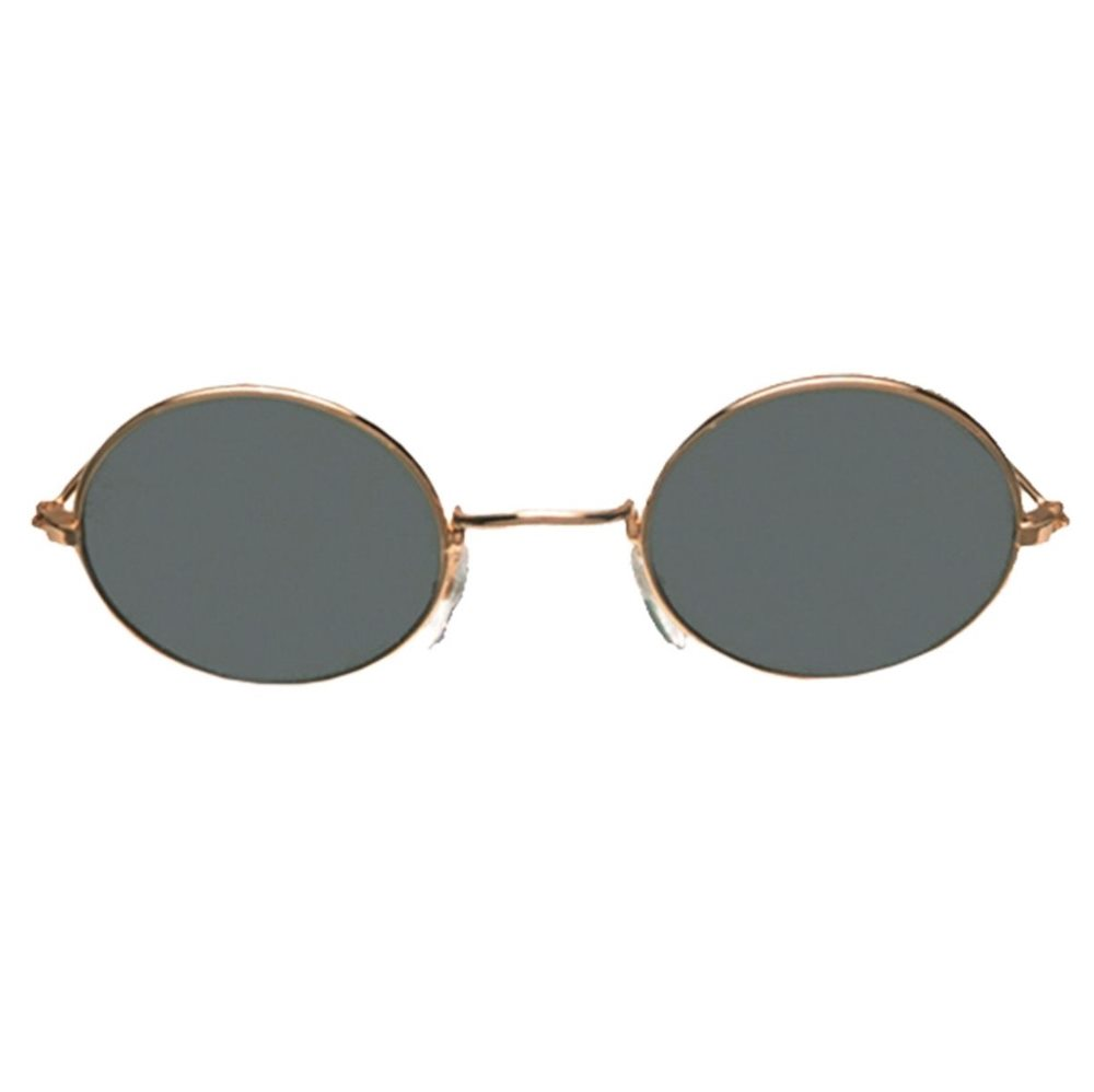 Picture of 60s Can't Buy Me Love Sunglasses