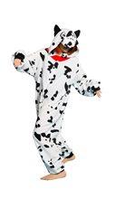 Picture of BCozy Dalmatian Adult Unisex Onesie