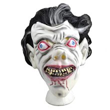 Picture of Dr. Psycho Adult Mask
