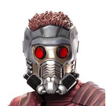 Picture of Guardians of the Galaxy Vol. 2 Star-Lord Child Mask