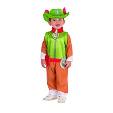 Picture of Paw Patrol Tracker Child Costume