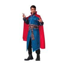Picture of Doctor Strange Adult Cloak of Levitation
