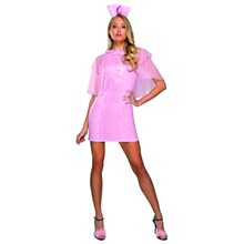 Picture of Scream Queens 2 Nurse Chanel Oberlin Adult Womens Costume