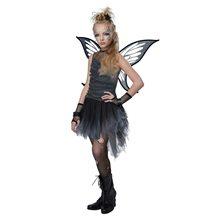 Picture of Mystical Fairy Child Costume
