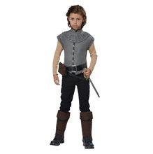 Picture of New World Explorer John Smith Child Costume