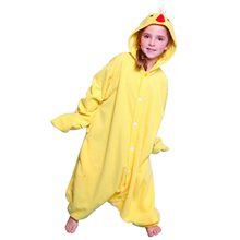 Picture of BCozy Chicken Child Onesie