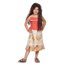 Picture of Moana Classic Child Costume